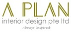 A Plan Interior Designs