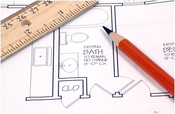5 Steps to Start your Home Renovation